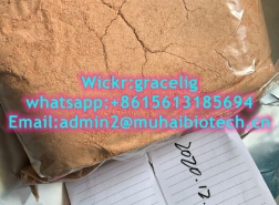 4fadbs 4f-adbs 4f powder high purity in stock safe shipping Wickr:gracelig